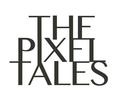 The Pixel Tales